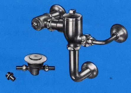 フラッシュバルブ (栓)